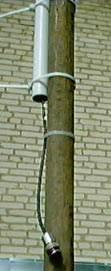 j-антенна